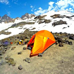 Summer Outdoor Retailer 2015: NEMO Equipment