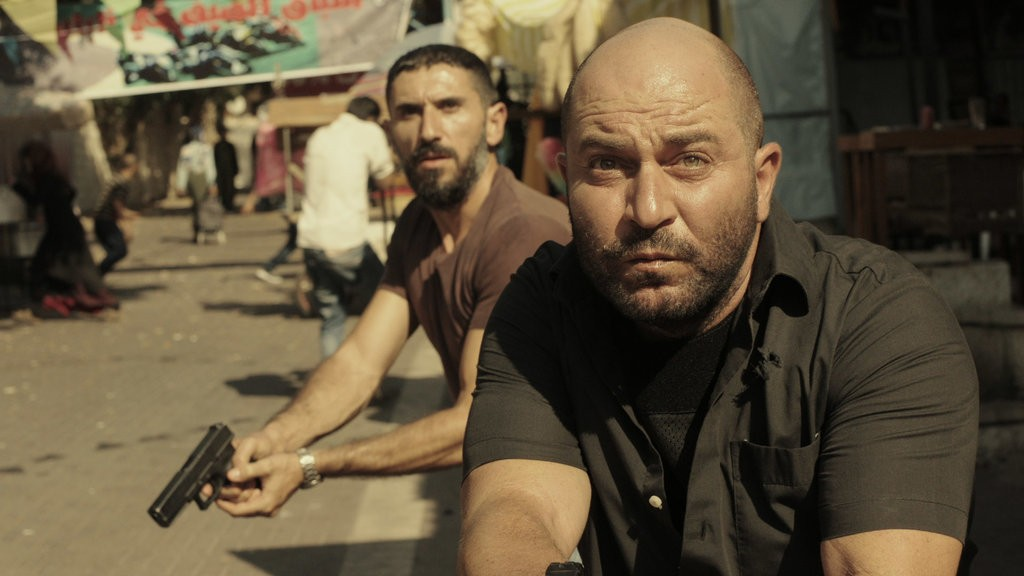 Fauda: Israeli Series in The War on Terror Is Gritty, Brutal, Must-Watch TV